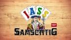 Samschtig-Jass