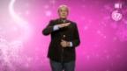 Video «Ein Volksmusiker im Adventskalender» abspielen
