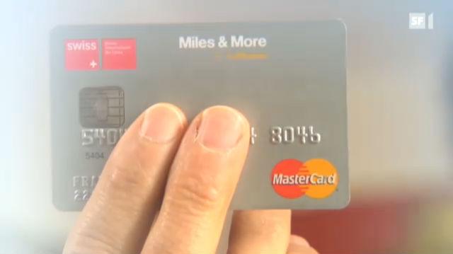 Konsum Kreditkarten Mahngebühr Ohne Mahnung Kassensturz