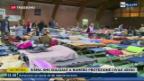 Video «Erdbeben in Italien» abspielen