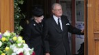 Video «Prinz Henrik von Dänemark gestorben – eine Hommage» abspielen