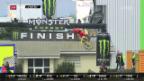 Video «Motocrosser Seewer holt Quali-Sieg in Frauenfeld» abspielen