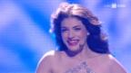 Video «Zypern: Ivi Adamou» abspielen
