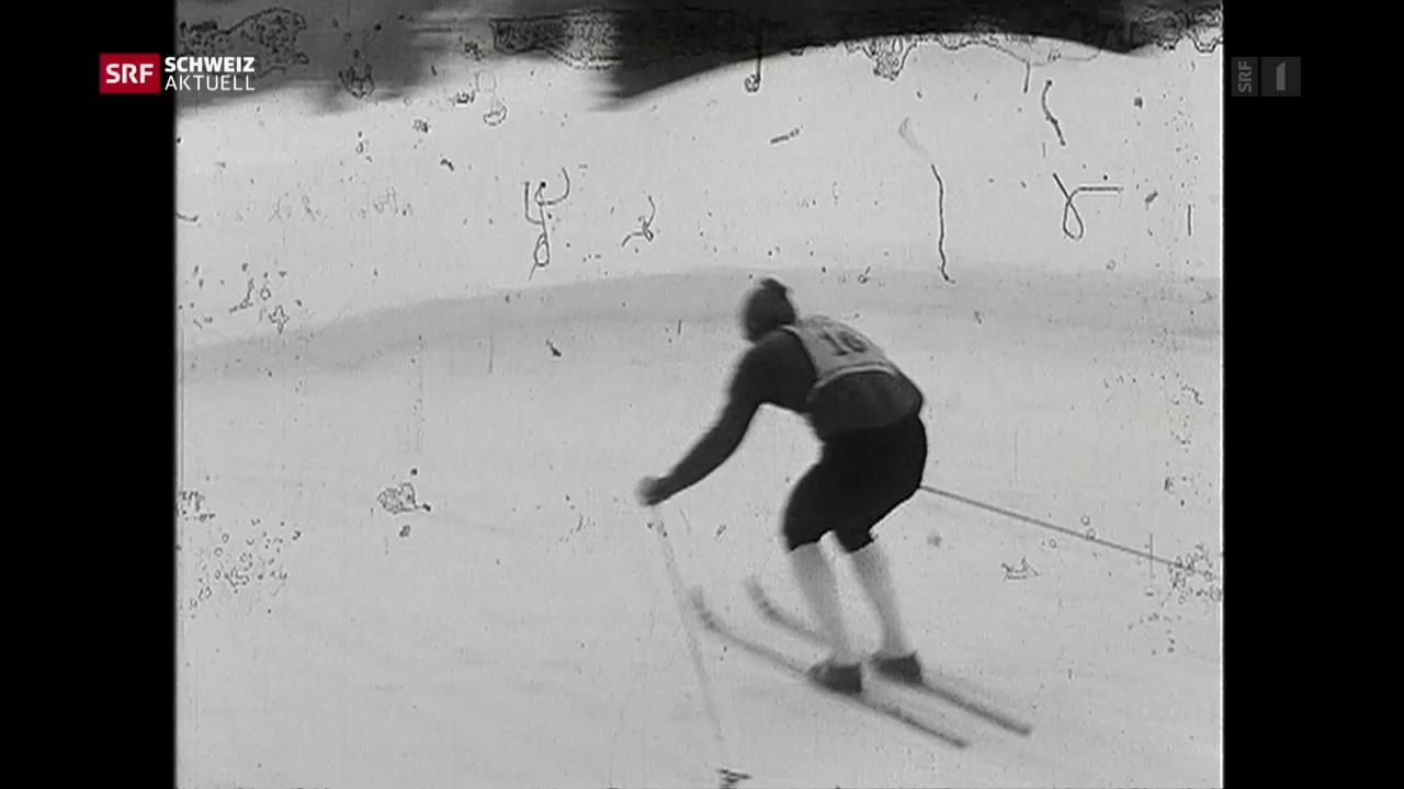 Jubiläum am Engadin Skimarathon