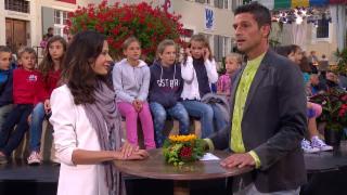 Video «Baselländer «Donnschtig-Jass» aus Arlesheim/BL» abspielen