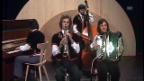 Video «Em Elisabeth z'lieb / 1973» abspielen