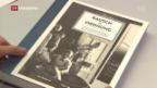 Video «14 Jahrzehnte Alkoholpolitik» abspielen