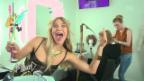 Video ««Mein neues Leben»» abspielen