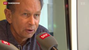 Video «Philipp Müller spricht Klartext» abspielen