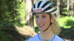 Video «Jolanda Neff hoch oben im Höhenflug» abspielen