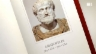 Video ««ECO kompakt»: Aristoteles» abspielen