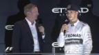 Video «Formel 1: Sieger-Interview mit Lewis Hamilton» abspielen