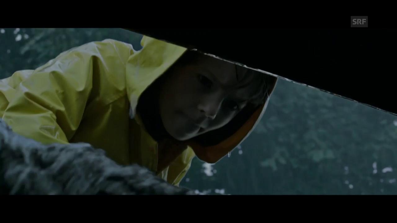 ES (Trailer, 2017)