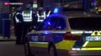 Video «Ausländer in Köln attackiert» abspielen