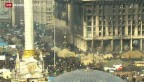 Video «Ukraine nahe am Staatsbankrott» abspielen