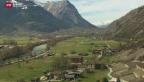 Video «Weiler will Gemeinde wechseln» abspielen