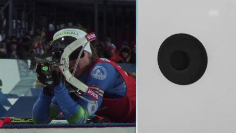 Link öffnet eine Lightbox. Video Siege in Sibirien für Fourcade und Mäkäräinen abspielen