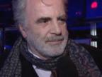 Video «Maximilian Schell blickt zurück!» abspielen