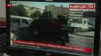 Video «Schweizer Türken sind besorgt» abspielen