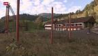 Video «Leere Schulhäuser» abspielen