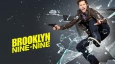 Link öffnet eine Lightbox. Video Brooklyn Nine-Nine vom 24.06.2017 abspielen