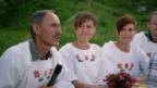 Video «Gespräch Familie Schmidig» abspielen