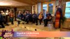 Video «Engadiner Ländlerfründa» abspielen