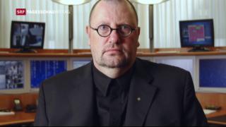 Video «Fall Behring: Nach 12 Jahren Urteil gefällt» abspielen