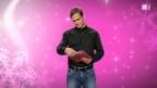 Video «Stars am Rande des Nervenzusammenbruchs» abspielen