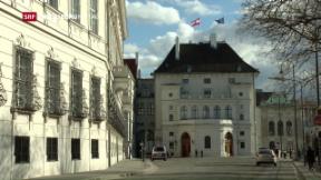Video «Österreich wartet» abspielen