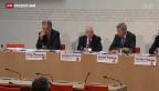 Video «Pro-Komitee gegen Zuwanderung» abspielen