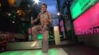 Video «Horst Konrader» abspielen