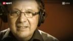 Video ««Retro» mit Beni – warum Waffenlauf und Radquer vor 30 Jahren im TV kam» abspielen