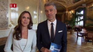 Video «Bundesratswahl und Rundschau talk - 20.09.2017» abspielen