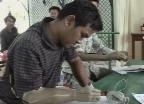 Video «Handprothesen für Minenopfer» abspielen
