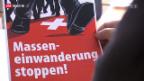 Video «Abstimmungsschlacht der SVP» abspielen