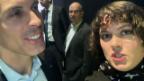 Video «Patti Basler in der «Arena»» abspielen