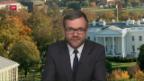 Video «FOKUS: Live-Schaltung nach Washington» abspielen