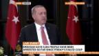 Video «FOKUS: Jagd gegen Erdogan-Kritiker» abspielen