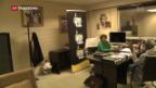 Video «Schicksalswahlen in Südafrika» abspielen