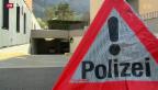 Video «Drama in Liechtenstein» abspielen
