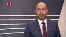 Video «Abstimmungsstudio vom 25.09.2016» abspielen