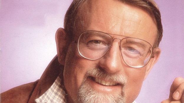 Roger de Win über «Albany» von Roger Whittaker