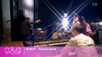 Video «Philipp Fankhauser: 25-jähriges Bühnenjubiläum» abspielen