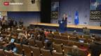 Video «Montenegro darf Nato-Mitglied werden» abspielen