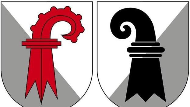 Strassenumfrage zur Kantonsfusion (16.9.2013)