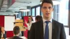 Video «Bank-Lernende erstellen bei CYP ein Erklär-Video» abspielen