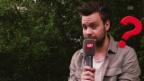 Video «Michel Rätsel» abspielen