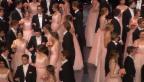 Video «Ein Partnertausch im Opernhaus» abspielen