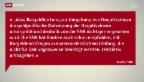 Video «Stellungnahme Schweizerische Nationalbank» abspielen